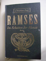 Ramses / Im Schatten der Akazie