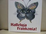 Halleluja Frankonia