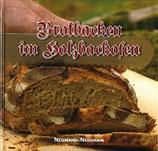Brotbacken im Holzbackofen