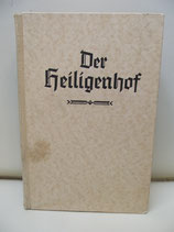 Der Heiligenhof