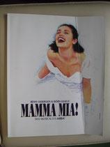 Mamma Mia !   Heft 1
