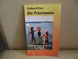 Die Petermanns