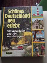Schönes Deutschland neu erlebt