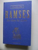 Ramses / Der Sohn des Lichts