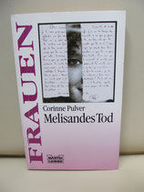 Melisandes Tot