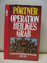 Operation Heiliges Grab