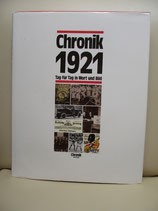 Chronik 1921