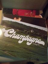 Champagne Kolleg Nr. 1