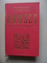 Ramses / Der Tempel der Ewigkeit
