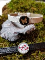 Armband für Slider