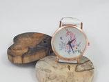 """Armbanduhr """"Einhorn"""""""