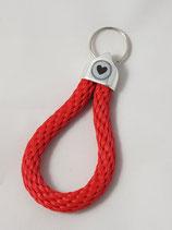 Schlüsselanhänger #22