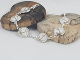 "Armband ""Anker gold"""