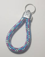 Schlüsselanhänger #7