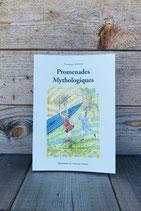 Promenades mythologiques
