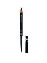 Lip Pencil – Bibi