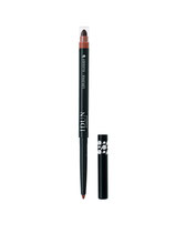 Lip Pencil – Harriet