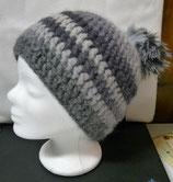 Mütze Mala