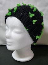 Mütze Pavone