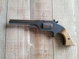 龍馬の拳銃