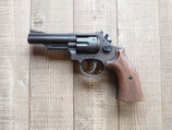 M19 4in
