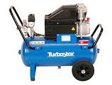 Kompressoranlage TURBOSTAR 160