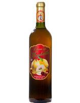 Licor de Membrillo 750 ml
