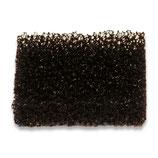 Stipple Sponge