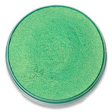 Superstar Golden Green Shimmer