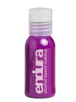 Endura Purple
