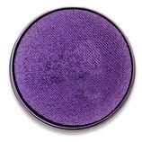 Superstar Lavender Shimmer