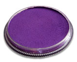 Diamond FX Essential Purple