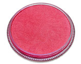 Diamond FX Metallic Pink