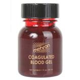 Coagulated Blood Gel, dickflüssiges Blut (30ml)