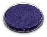 Diamond FX Metallic Purple