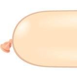 Qualatex-Modellierballons in Profi-Qualität, Grösse 160Q