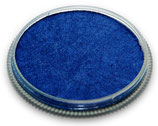 Diamond FX Metallic Blue