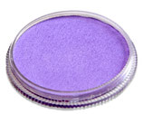 Diamond FX Essential Lavender