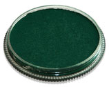 Diamond FX Essential Dark Green