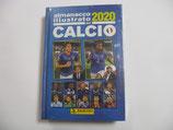 ALMANACCO ILLUSTRATO DEL CALCIO 2020 - 79° VOLUME