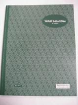 VERBALI ASSEMBLEE 92 PAGINE MOD. 04 01