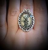 Ring Hutmacher
