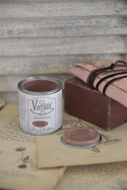 Jeanne d' Arc Living Kreidefarbe Vintage powder