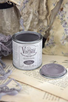 Jeanne d' Arc Living Kreidefarbe Dark lavender
