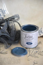 Jeanne d' Arc Living Kreidefarbe Royal blue