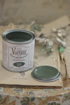 Jeanne d' Arc Living Kreidefarbe Dusty olive
