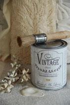 Jeanne d' Arc Living Kreidefarbe Vintage cream
