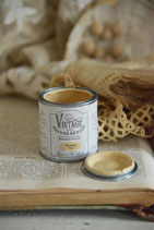 Jeanne d' Arc Living Kreidefarbe Vintage tea