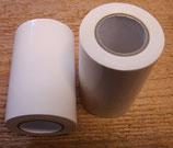 Reparaturband für Siloballen 10 cm, 25 Meter