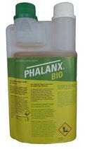 Phalanx Bio 500 ml